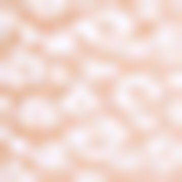 Nude Pink triangle bra Leopard Line, , DIM