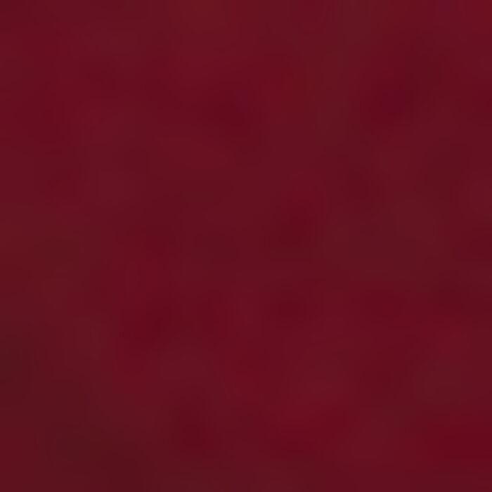 Lot de 2 Culottes en microfibre Violet Précieux et Rouge Cherry Ecodim, , DIM