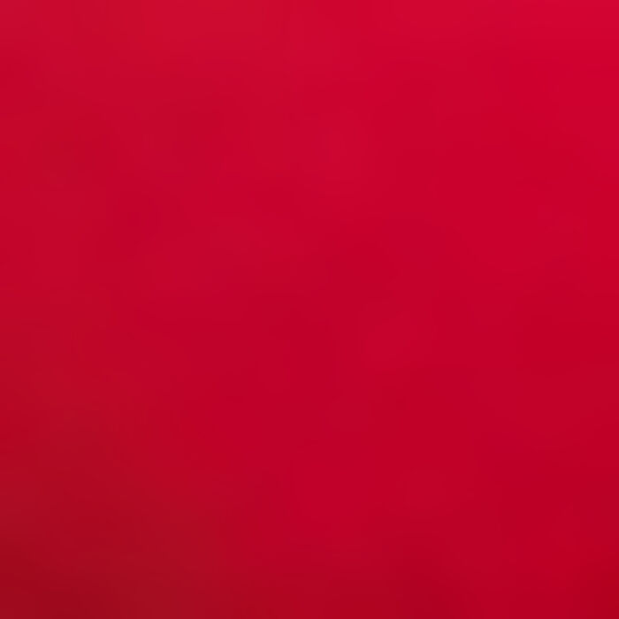 Red foulard bra Dim Beauty Lift, , DIM
