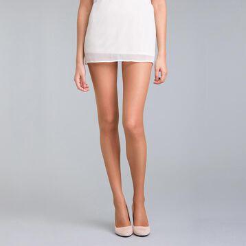 Beauty Resist transparent slim silhouette Majorca tights, , DIM