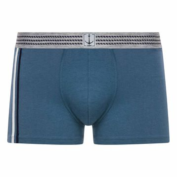 Blue-grey Trunks - Summer SEA DIM, , DIM