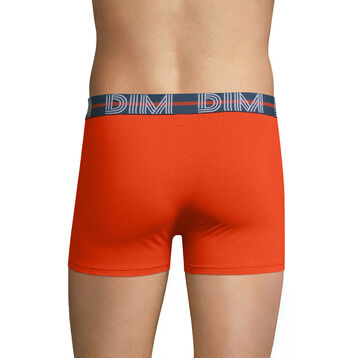 Orange trunks - Dim Powerful, , DIM