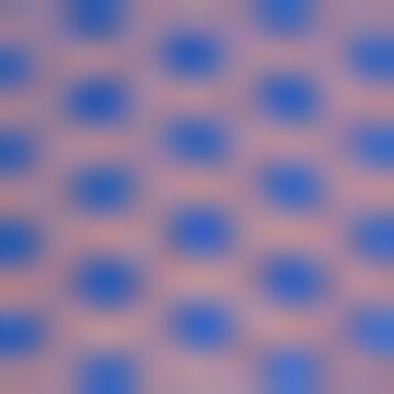 Porcelain Blue women's polka dot mesh shorty in Dotty Mesh, , DIM
