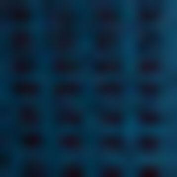 Mi-Chaussettes en laine pour homme Bleu Marine et Bleu Pétrole, , DIM