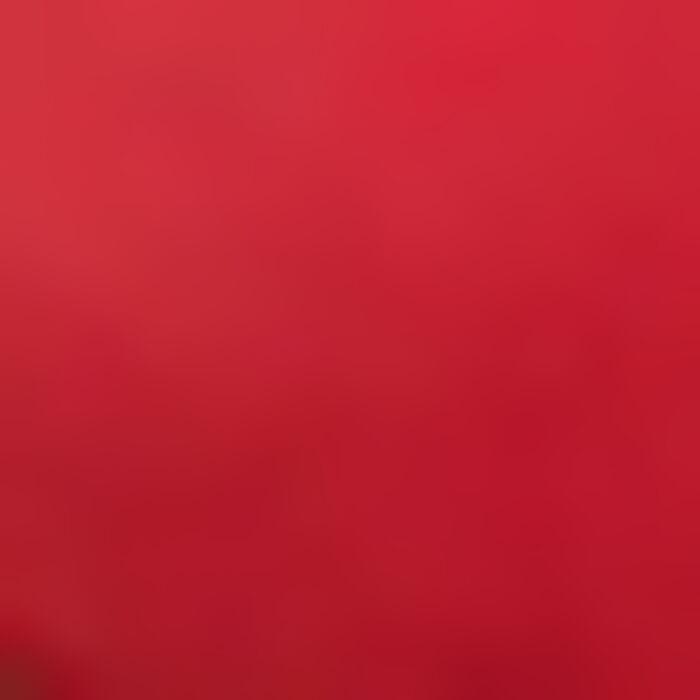 Soutien-Gorge Triangle ampliforme Rouge Casual microfibre InvisiFree, , DIM