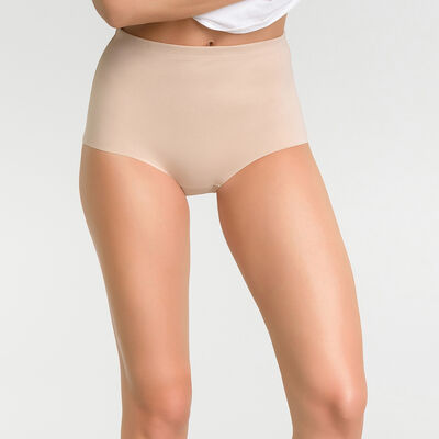 Shaping brief in skin tone - Diams Control Plus, , DIM