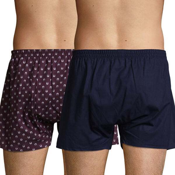 Men Brand Mens Boxer Shorts Underwear Pack of 3 High Quality Mens Boxers UK POST