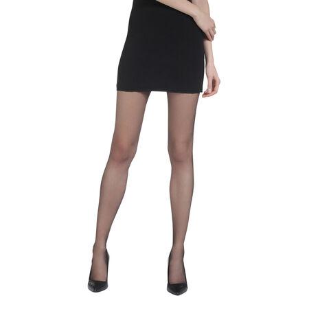 c39eddbcdfb DIM Mes Essentiels 15 ultra-sheer tights in black
