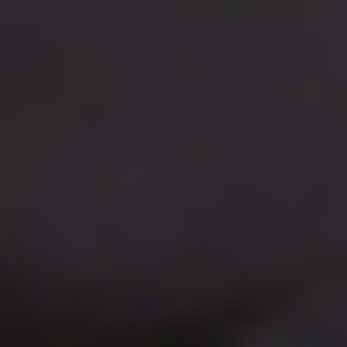Soutien-gorge Bandeau Noir en microfibre pour femme Trendy Micro, , DIM