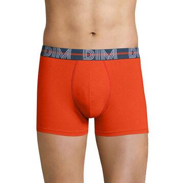 Orange trunks - Dim Powerful, , DIM