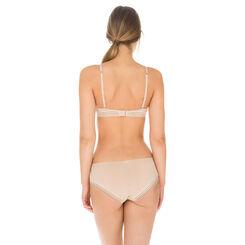 Soutien-gorge new skin ampliforme Invisi Fit, , DIM