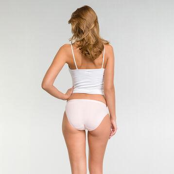 Lot de 3 culottes Olympe - Les Pockets Coton Stretch, , DIM