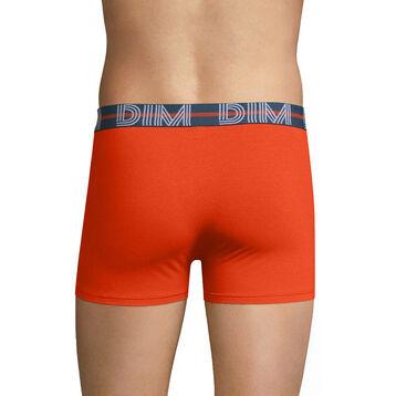 Boxer orange - Dim Powerful, , DIM
