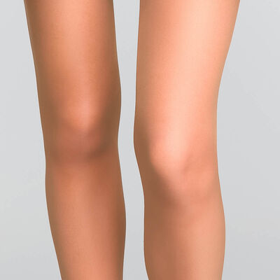 Sheer Gazelle 15 tights - Dim Sublim, , DIM