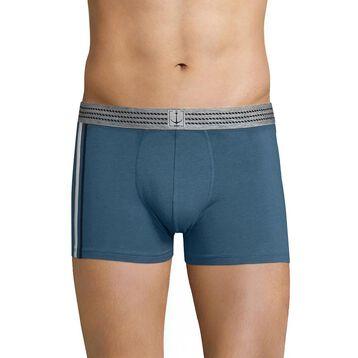 Blue-grey Trunks - Summer SEA DIM, , DIM