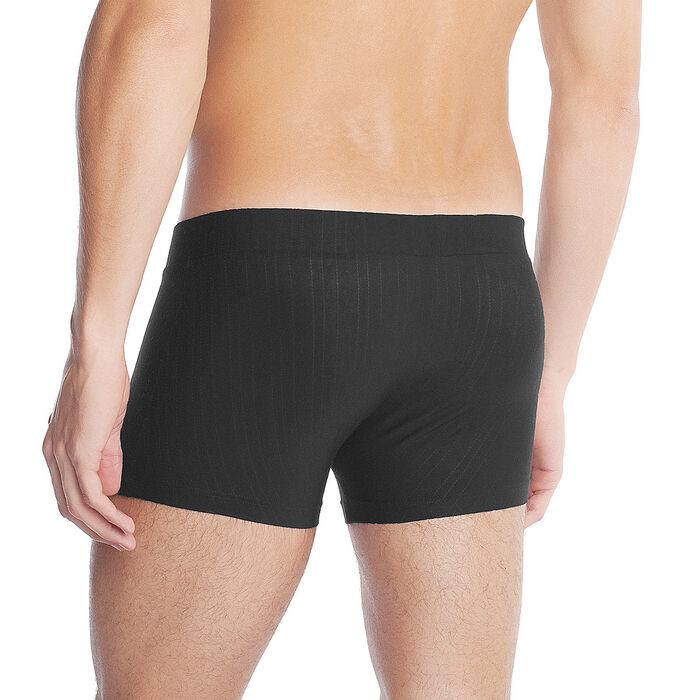 Dim Fashion Anatomic B/óxer para Hombre Pack de 2
