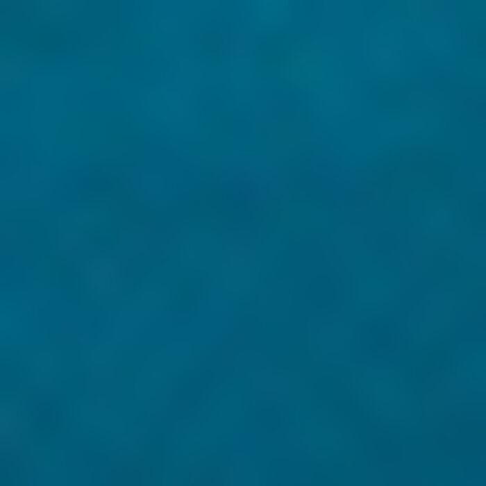 Brassière pour femme sans coutures Bleu Organique Dim Sport, , DIM