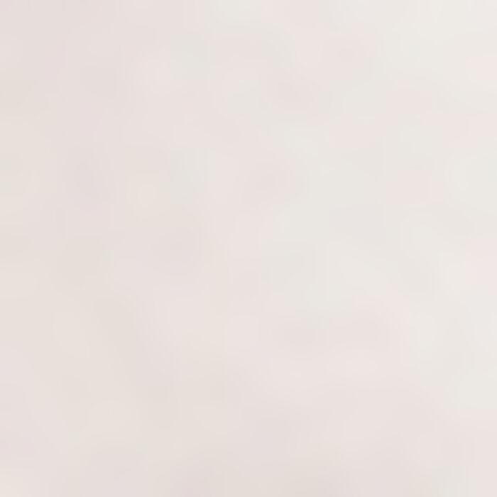 Soutien-gorge Corbeille Ampliforme Nacre en coton modal Softly Line, , DIM