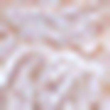 White full cup lace bra Generous Essentiel, , DIM