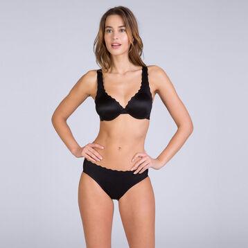 Beauty Lift bra in black, , DIM