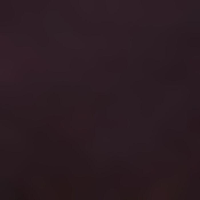 Bandeau Violet Précieux Emboîtant en dentelle Sublim Dentelle, , DIM