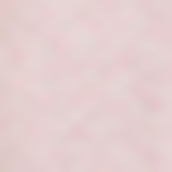 Sujetador triangular con foam rosa jaspeado claro Casual Line, , DIM