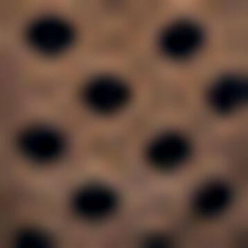 Soutien-gorge foulard Push Up Noir pour femme Dotty Line, , DIM
