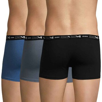 Set of 3 boxers - DIM