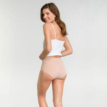 Culotte ventre plat couleur chair - EcoDIM, , DIM