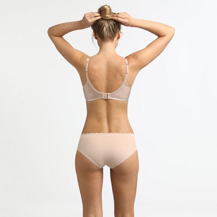 Soutien-gorge foulard emboîtant new skin Beauty Lift, , DIM