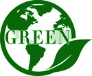 Label Green