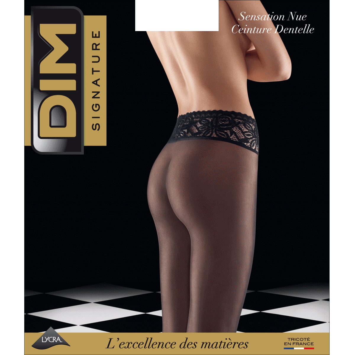 043a13c478314 Ref 03TA. https://www.dim.com/en/p/black-dim-signature-sensation-nue-31-bare -sensation-tights/3610860920027.html