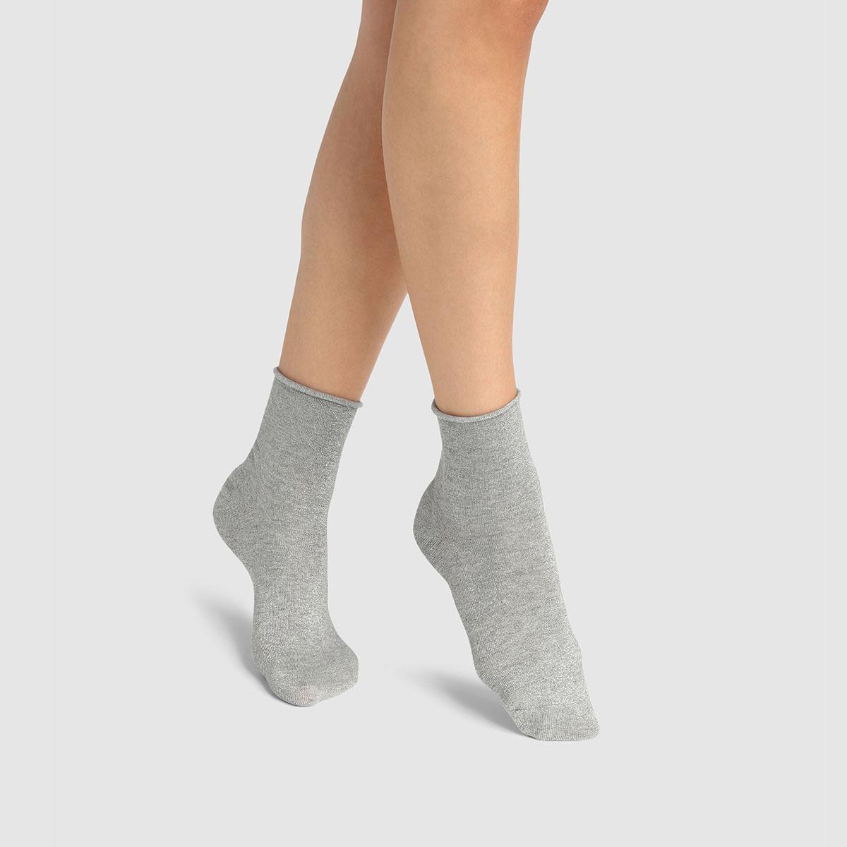40 pairs luxury women/'s ladies design coloured socks cotton UK size 4-6 NMKFMD