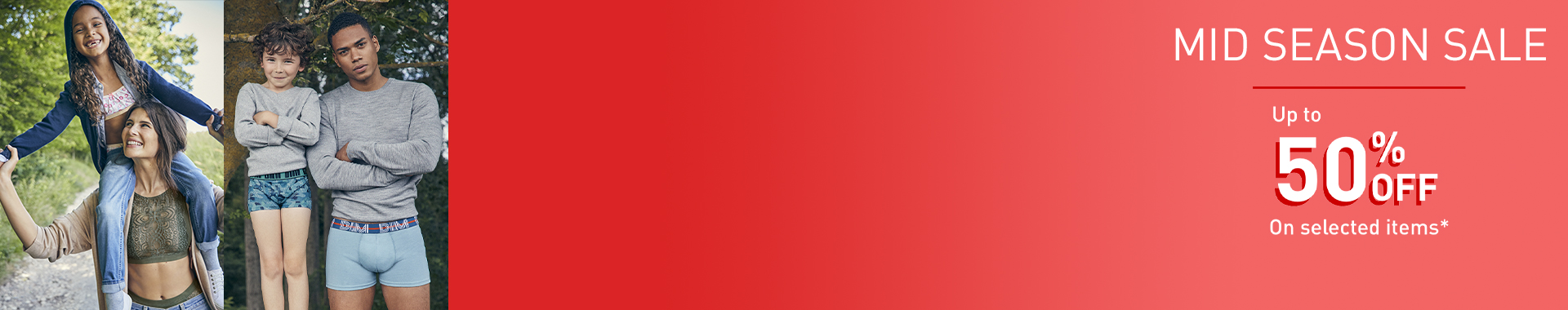 Soutiens-gorge Avec Armatures - Pour un maintien parfait de la poitrine!