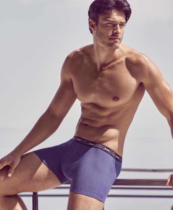 f451cfc9f54c8 Women and Men Underwear | DIM.com