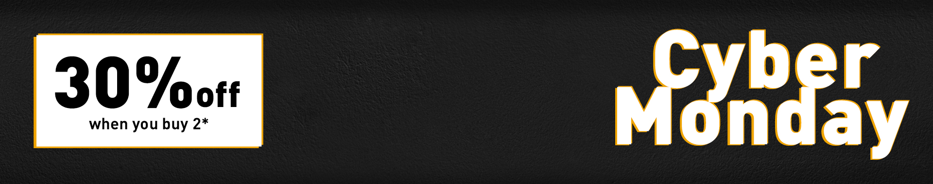 Culottes & Dessous Femme - Découvrez le large choix de culottes Dim : du string, au shorty en passant par le tanga, il y a forcément un sous-vêtement pour vous !.