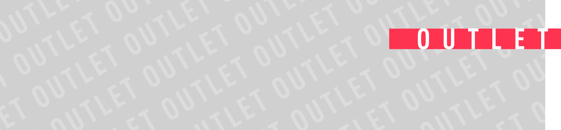 Outlet - Children