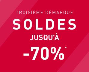 DIM, Soutiens-gorge pour femme : une large gamme sur dim.fr