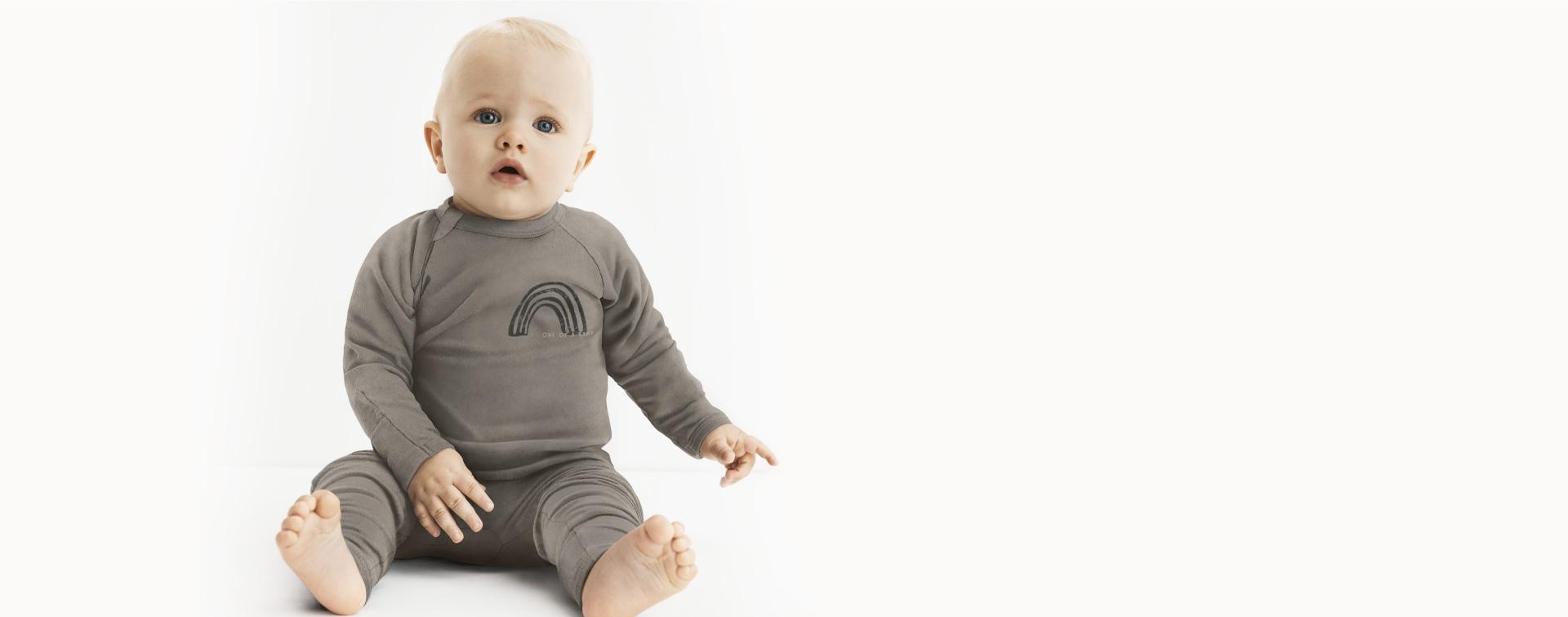 NEW DIM BABY COTON BIO